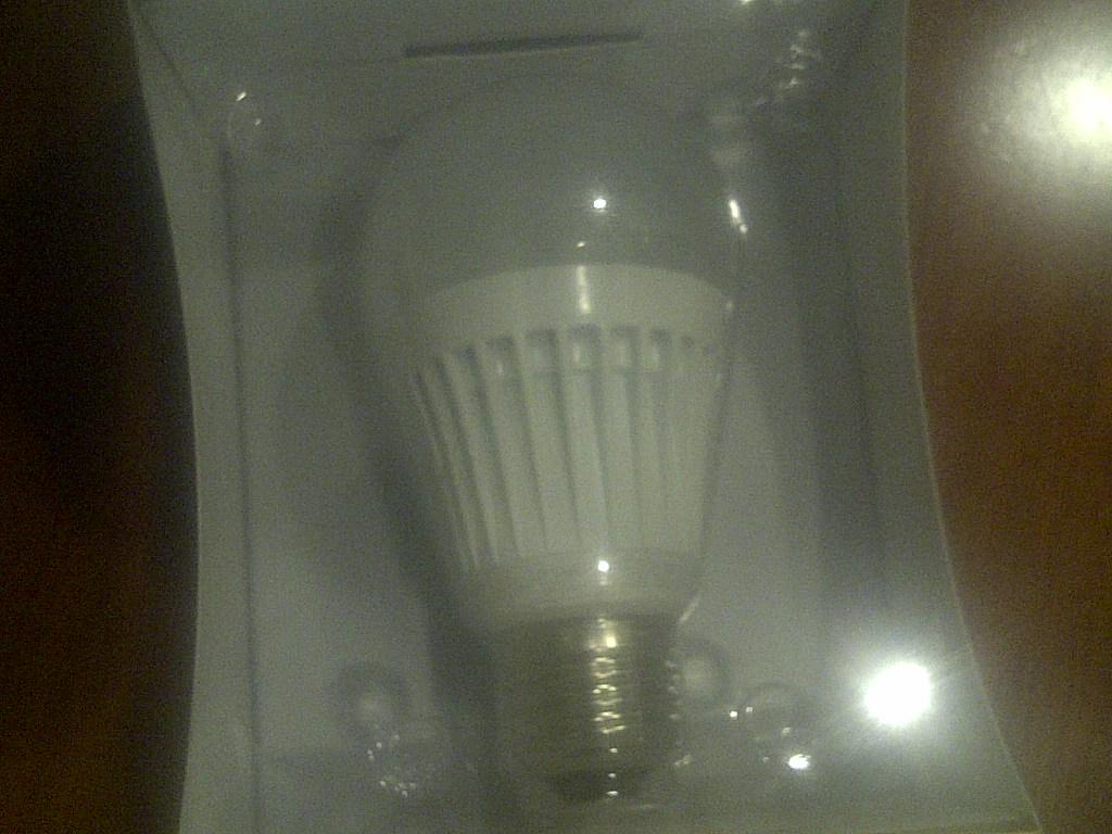 my led bulb.jpg