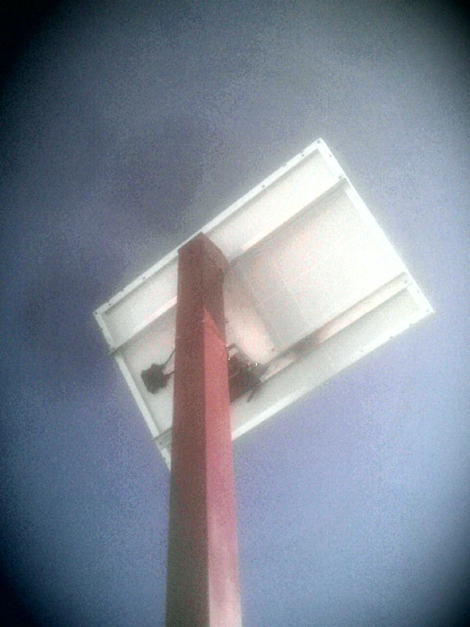 solar pole pottstown 5.jpg