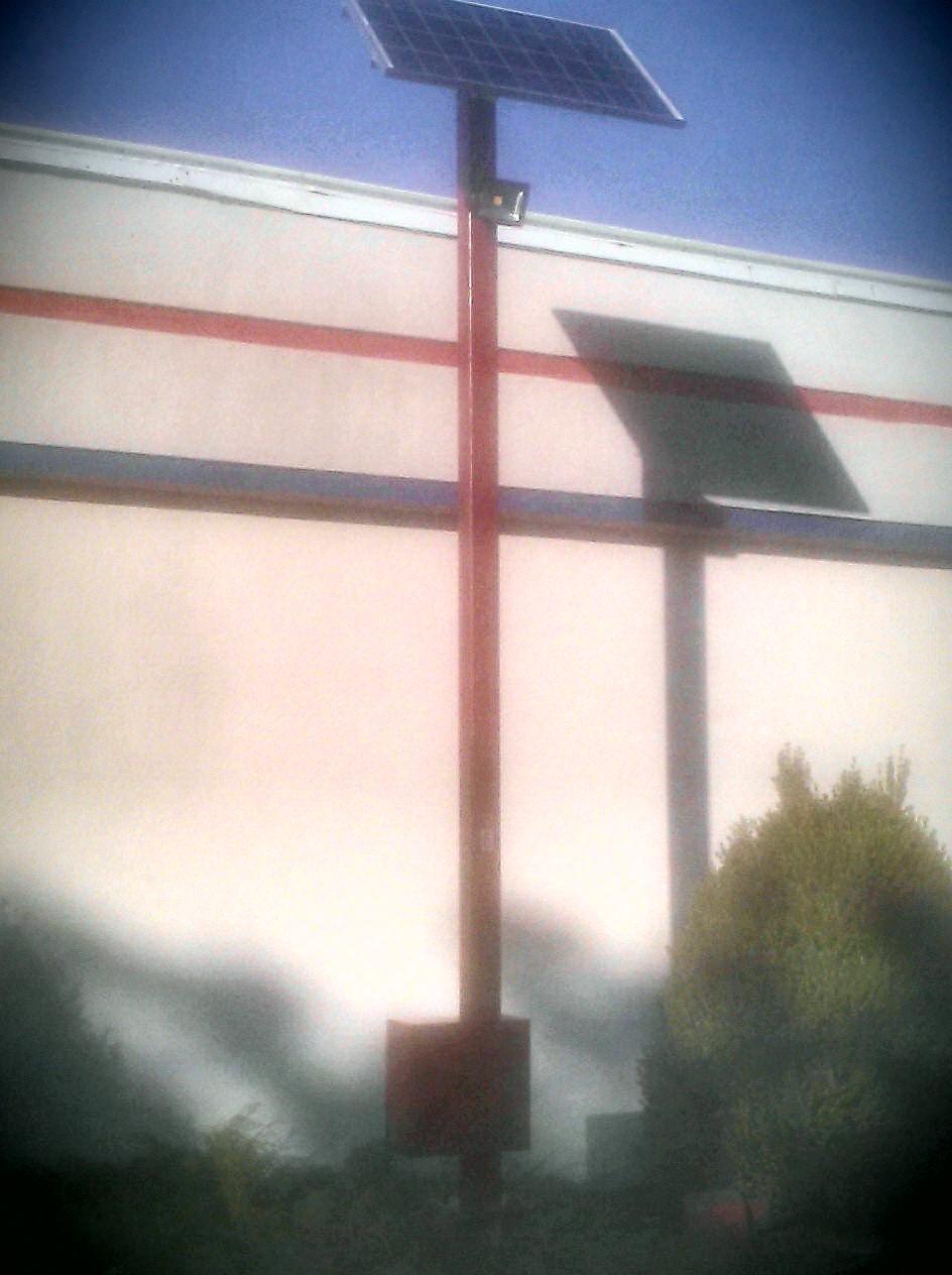 Solar pole pottstown 6.jpg