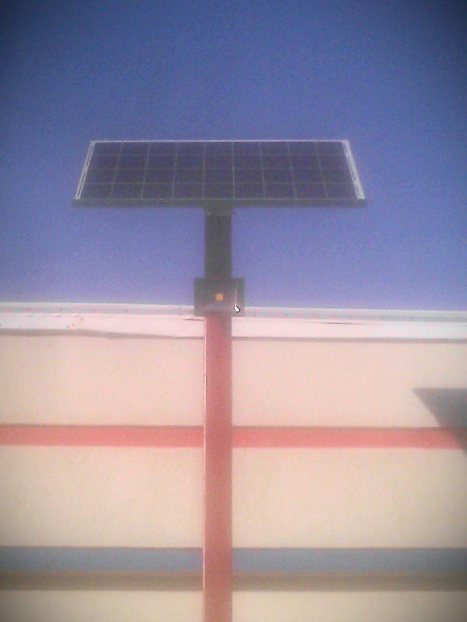 solar pole pottstown pa 6.jpg