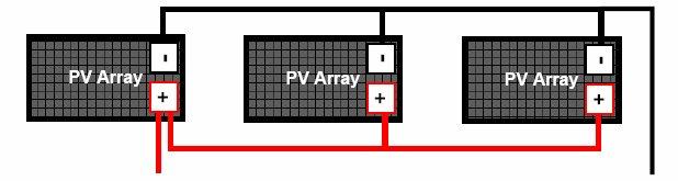 solarr arraya.jpg
