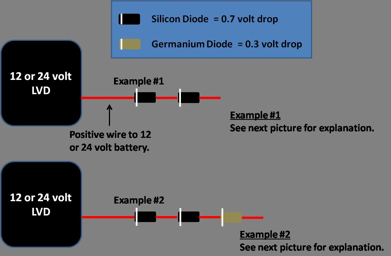 voltage change.png